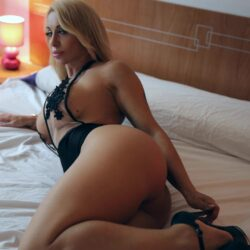 big ass rond repost victorialomba and pictures with nice ass