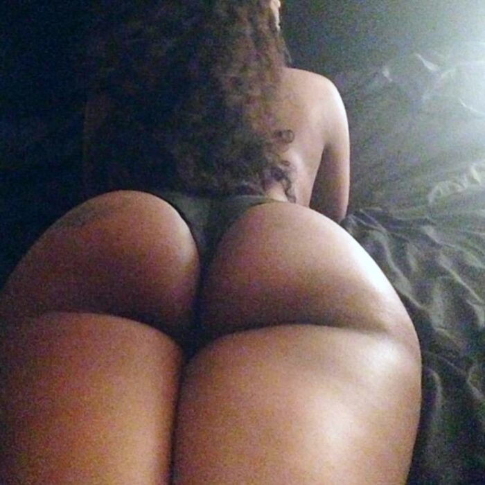 big butt picture pictures repost msdamn and juicy plump ass
