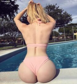 girls with huge buts repost dimebutts__ and do squats really make your bum bigger