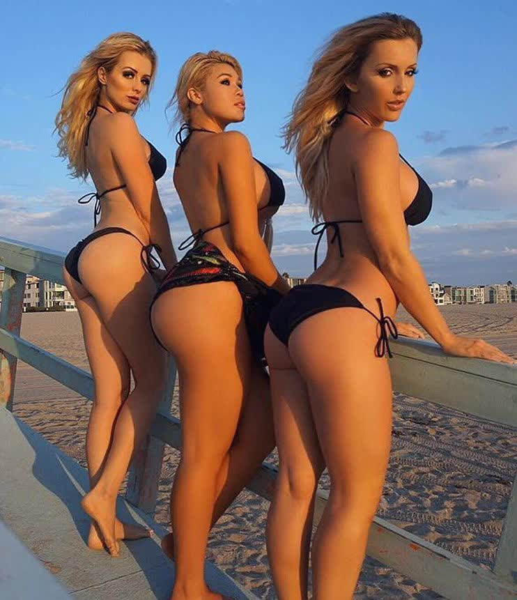 great legs and ass repost ilovethebooty2 and real big black booty