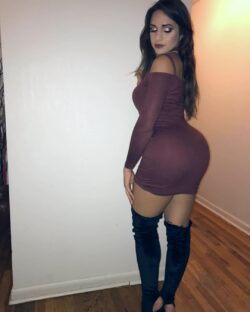 ankle boots sale online repost iamashleyortiz_ and mature big ass vids