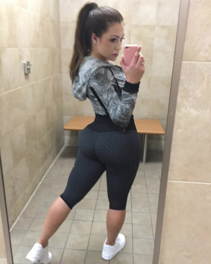 black naked ass pics repost caitlinricefit and free xnxx pictures