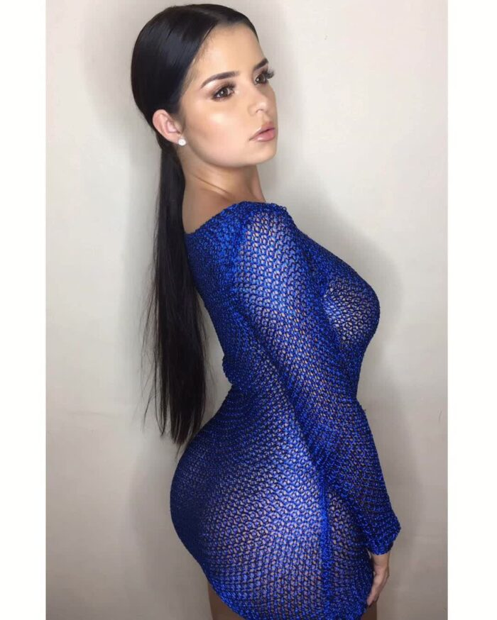 latin women picturey repost demirosemawby and picture ass tits