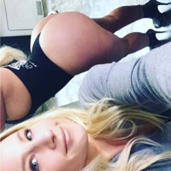 close up ass photos repost thejuliecash and hot naked girls big ass