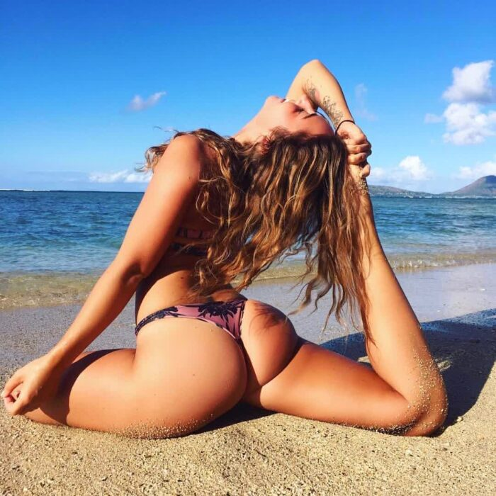 ass top picture repost buttsnorkeler and celebrities naked asses