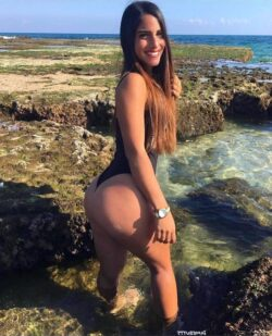 mexican girls with fat asses repost dimebutts__ and picture ass pictures sites