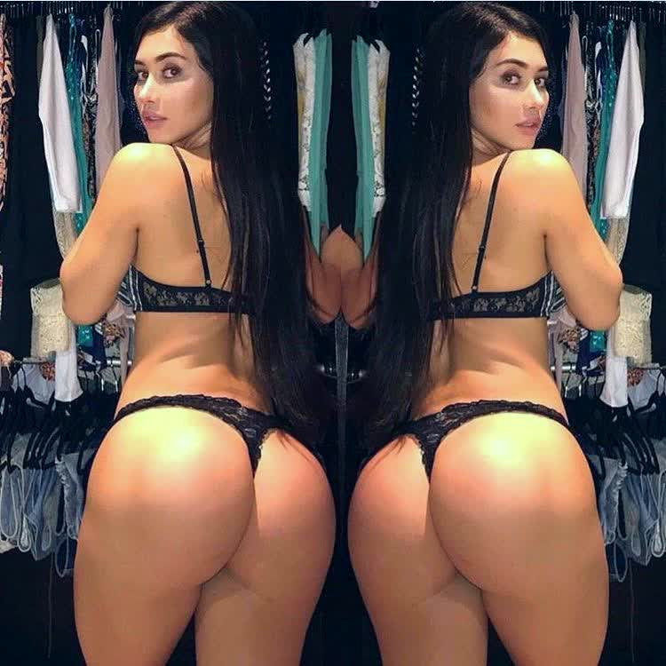 pictures celebrity pics repost ilovethebooty2 and picture fat butts