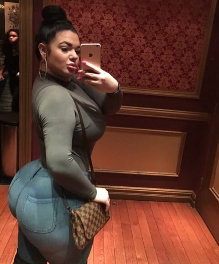 big bouncy black booty repost ilovethebooty_leggings and giant ass xxx