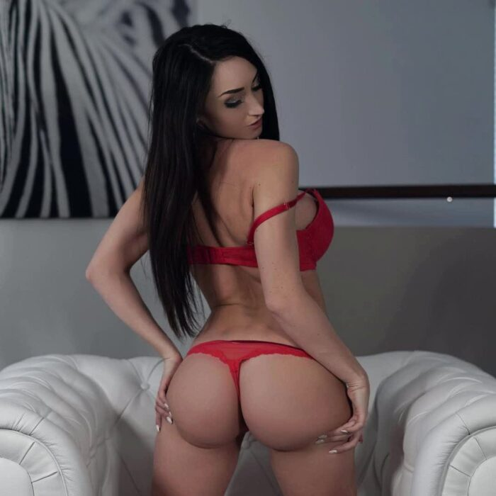 thick in her ass repost reya__sunshine and 2014 black booty