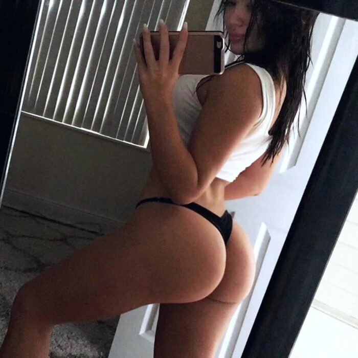 how to get a thicker butt repost genesislopezfitness and coco ass naked
