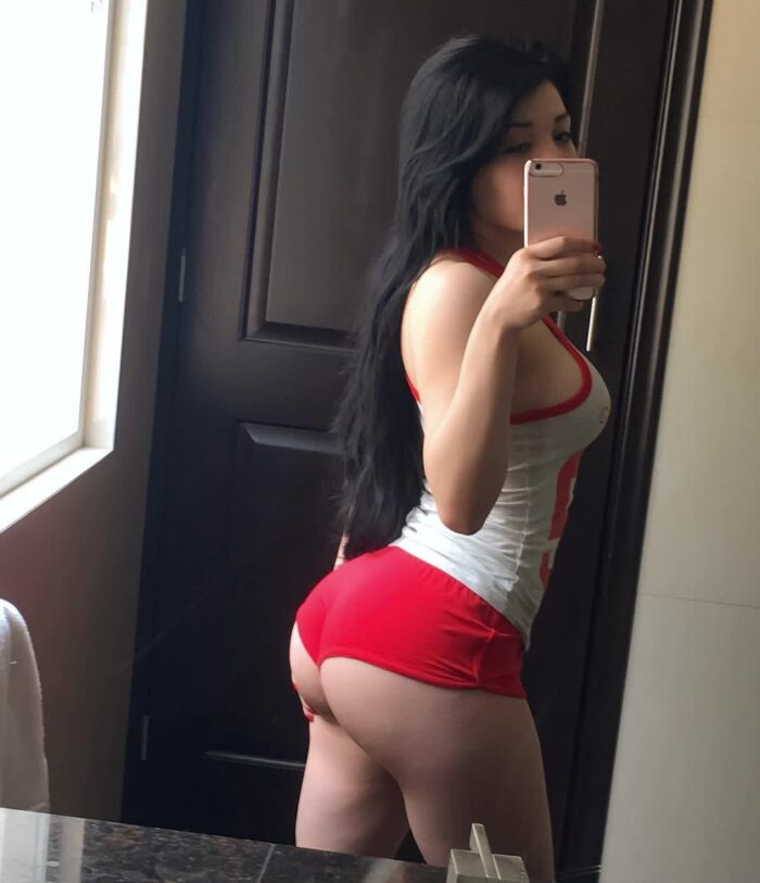 big butt free picture repost tracysaenzoficial and new teen pictures galleries