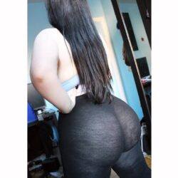 mom photo pictures repost chyna_chase_ and big amatuer ass