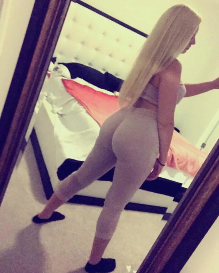 booty black nude repost thareallaceyj and picture cheerleader booty