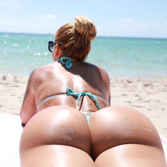 black midget big booty repost victorialomba and picturexy ass pics
