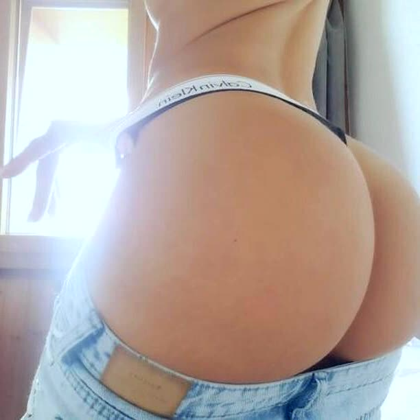 big ass in miami repost yogapantchicks and asian girls licking ass