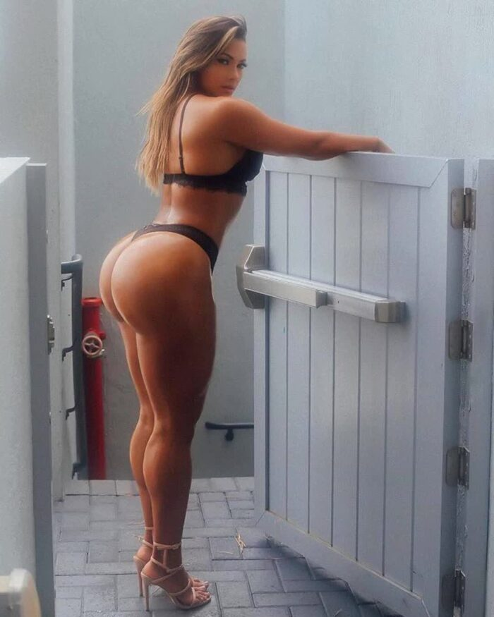 big butt serbia repost themariavillalba and large pictures big tits