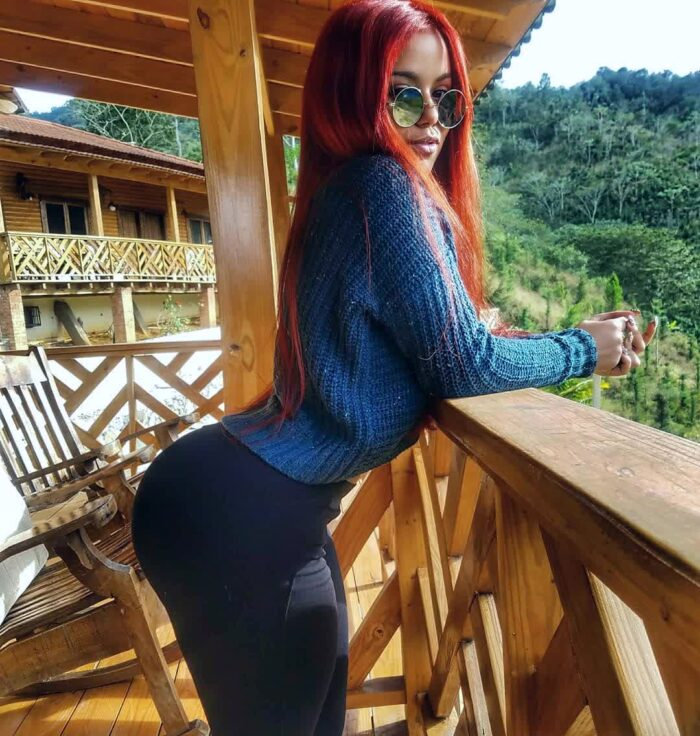 girls with big asses in jeans repost florangel1609 and big ass titties tumblr