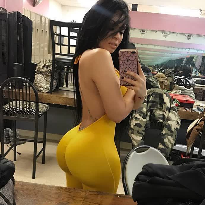 best booty shake pictures repost ilovethebooty_leggings and big fat ass 2