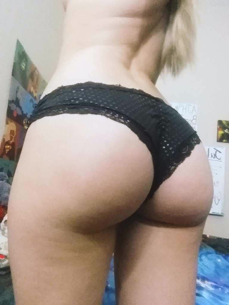 round nude butts and phat black asses tumblr