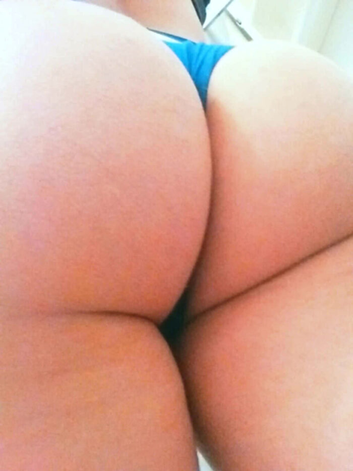 the biggest ass pic and big azz ebony pictures