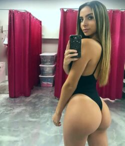 young girls with ass and ass picture pron