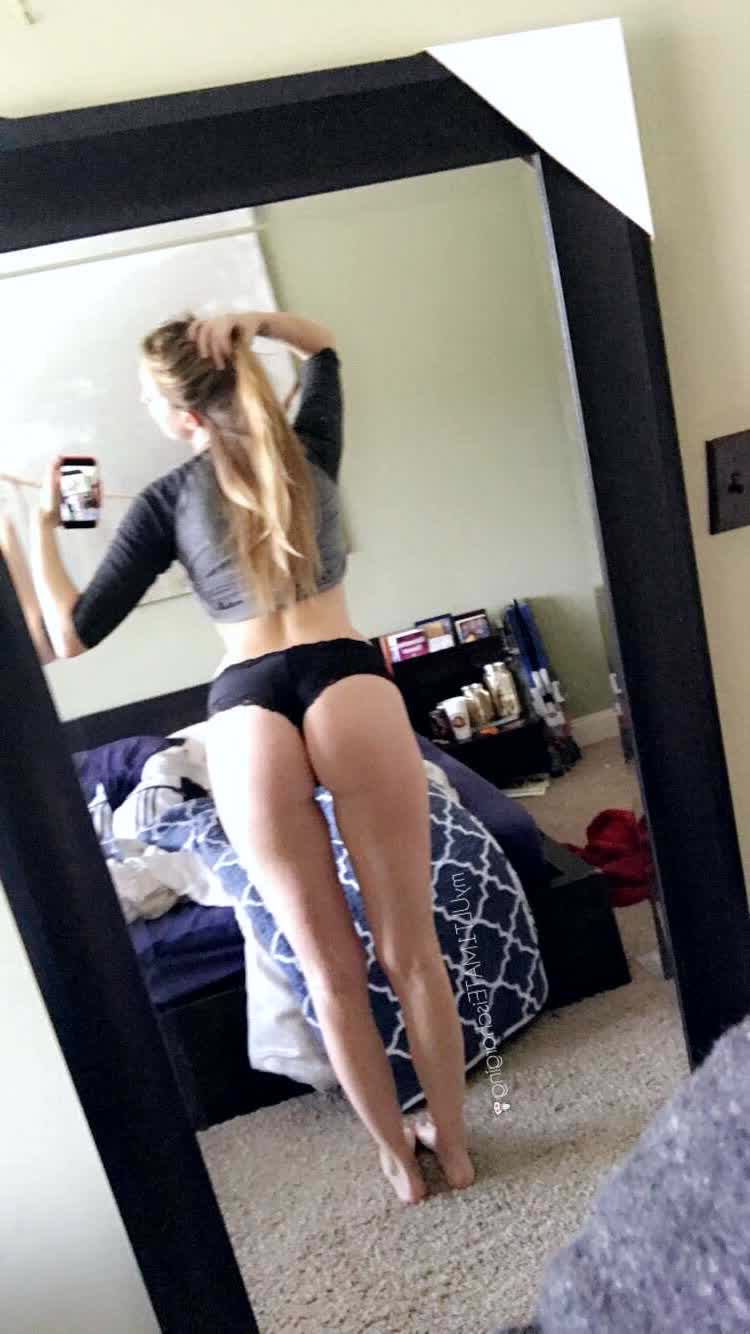 interracial white booty and big long booty